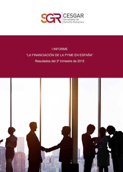 I-Informe-financiacion-de-la-pyme-3-2015-1