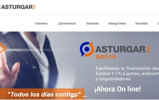 Asturgar-financiar-tus-inversiones