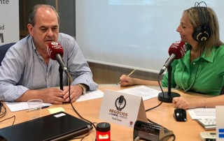 Entrevista-Capital-Radio-Noticias-Cesgar