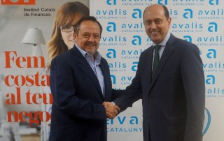 ICF-Avalis-Nova-Linia-Financament-Noticias-Cesgar