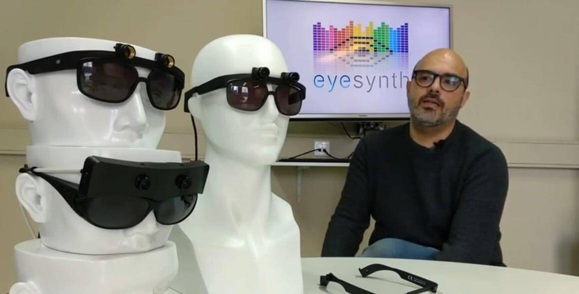 Eyesynth-gafas-3D